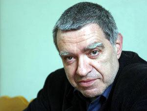 Михаил Константинов: поне 10 млн. харчи всяка партия за избори