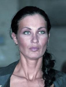 Семейното положение на мъжа не е проблем за Красимирова