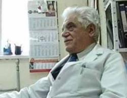 Доктор Младенов отрича обвиненията в блудство