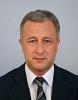 liuben_tatarski