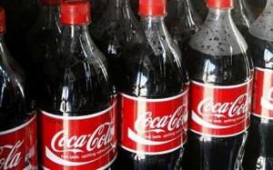В Колата за България не се слага захар, а заместител