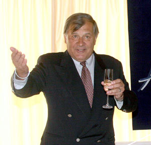 Иван Славков Батето