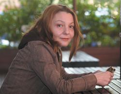 Канна Рачева