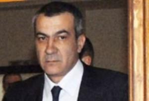 Ахмед Емин