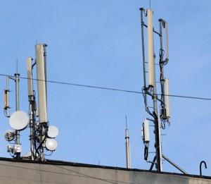 anteni
