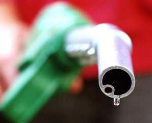 Петролен бизнес