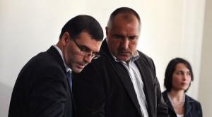 Нито една точка от антикризисния план на Дянков не беше приложена
