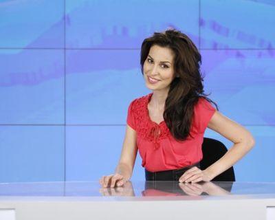 топ-10 самых элегантных телеведущих