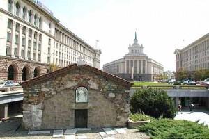 Тук се намира гробът на Левски, според сина на Хайтов