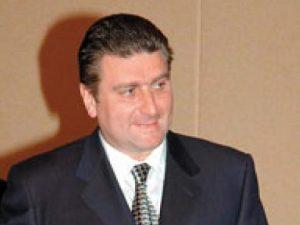 Валентин Златев