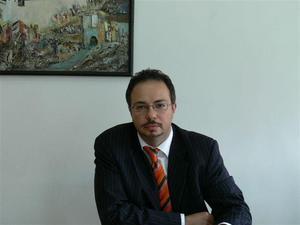 Зам. на Трайчо Трайков също подаде оставка