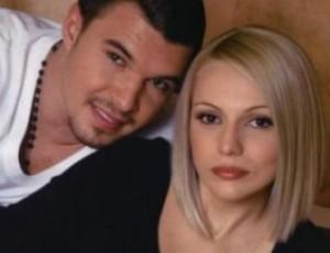 Алисия е по-възрастна от Валери с 4 г., а от новото си гадже Ники Михайлов - с 6 г.