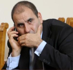 Цветан Цветаноов кадрува и назначава свои приятели из цялата държавна администрация