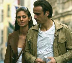Бербо и Елена