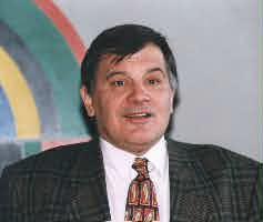Иван Славков