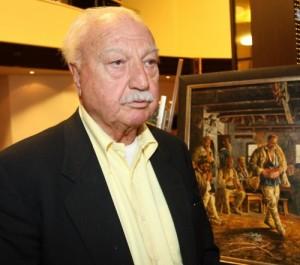 Койчо Белчев