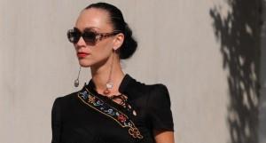 Мая Илиева май ще продава хотела