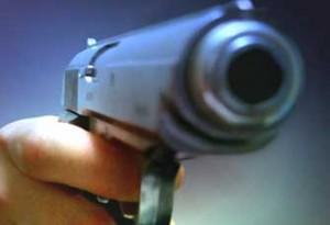Разбитата банда е свързана с две знакови убийства