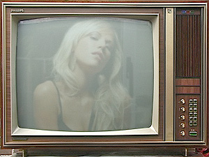 порно телевизия