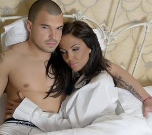 Валери и Николета обявиха годеж