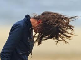 вятър