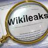 wikileaks9