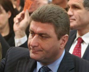 Бойко превърна Златев в най- богатия българин