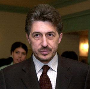 Любомир Павлов