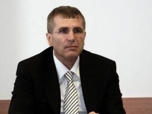 Ковачки се отчита пред РПУ - Перник