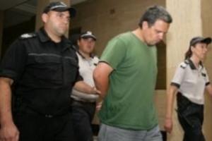 Клошарят Пламен Трифонов ли е убиецът на Яна Кръстева