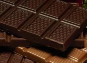 6okolad