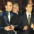 Динко и Йордан Диневи