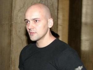 Георги Боков