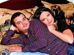 Иван и Вихра бяха щастливи докато фаталната Ирина не развали семейството им