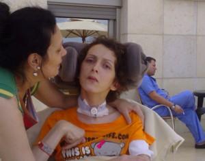 Случаят с Мануела Горсова и убитият й приятел явно не са трогнали Стависки