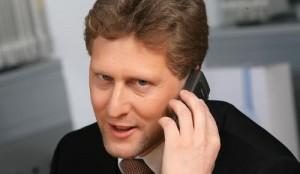 Шефът на М- Тел една година не може да стабилизира компанията