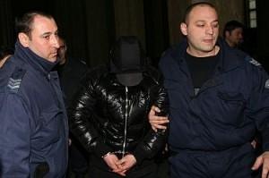 Радослав Иванов - Темерута темерутски отказва да си покаже лицето