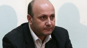 Шефът на ГДБОП лично разпоредил полицията да следи противниците на ГЕРБ в нета