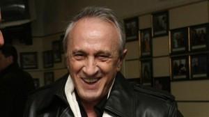 Тошо Тошев