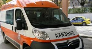 """Линейка бе унищожена от цигани в """"Столипиново"""""""