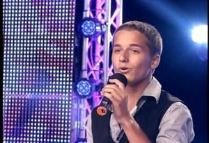 Уникалният български талант- Богомил Бонев