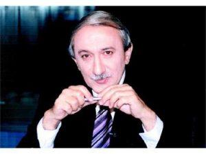 Кеворк Кеворкян- доносник Димитър