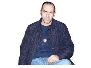 Главният свидетел по делото срещу Баретата- Вили Моториста