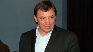 Алексей Петров- Трактора