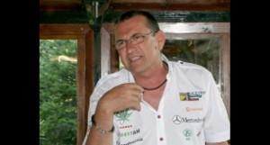 Бато Миладинович