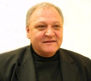 Близкият на съдията представител на БСП- Димитър Дъбов