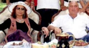 Царица Костадинка често не се държи особено царствено