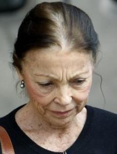 Царицата се поболя от страдание по парализирания Кардам
