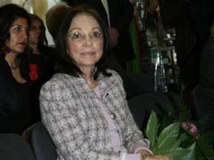 Царица Маргарита Българска