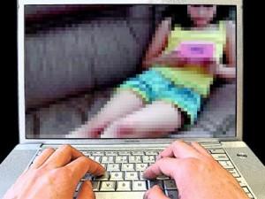 детско порно сайт